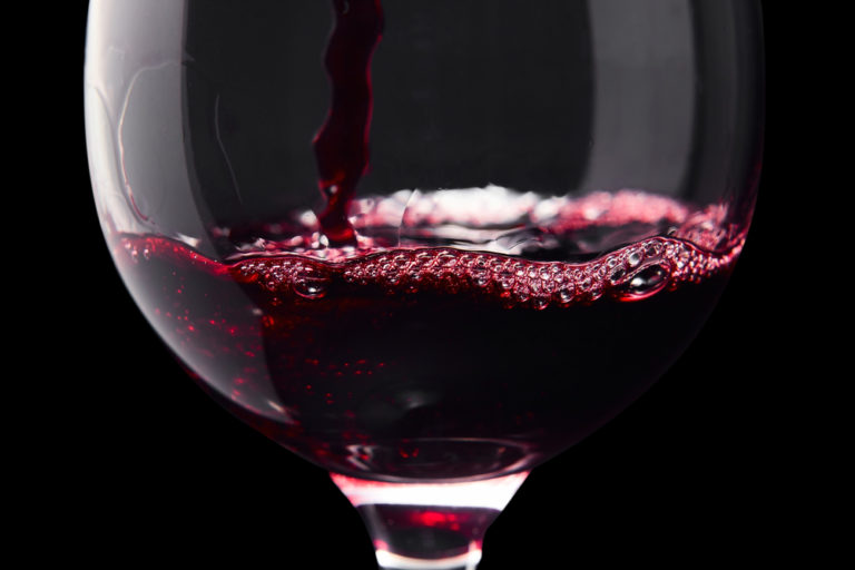 Red Wine for Beginners (Everything You Need to Know)